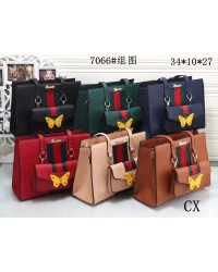 GUCCI 2in1 SET 7066
