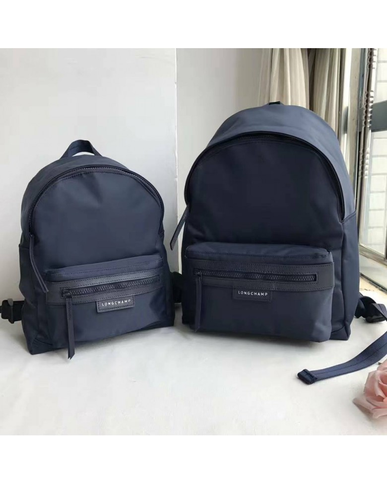 90c0ce5eff Premium Quality LONGCHAMP Le Pliage Neo Backpack