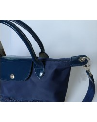 Longchamp Le Pliage Neo Victoire Tote/Sling Handbag (Small & Medium size)