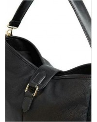 MANGO MNG Greek Renaissance Bag Shopper Shoulder Handbag