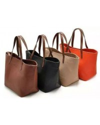 MNG Adjustable Shopper Bag
