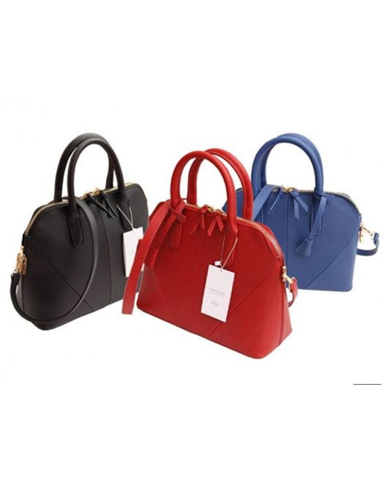 e576ca9dd5 ZARA Female Dinner Bag
