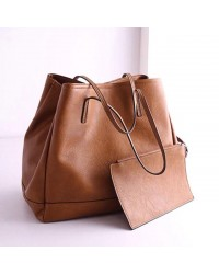 ZARA Convertible 2 in 1 Bag Leather Shoulder Handbag