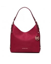 Michael Kors MK Bedford Bag Shoulder Handbag