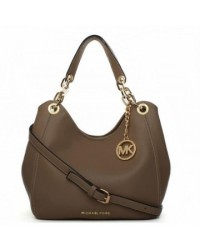 Michael Kors Isabella Medium Shoulder Handbag