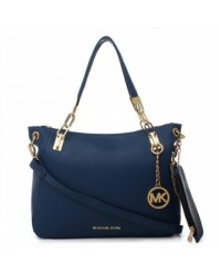 Michael Kors Classic 2 in 1 Shoulder Handbag